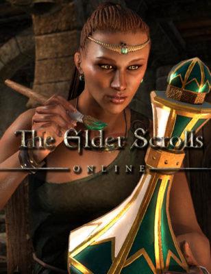 Les astuces de fabrication du mobilier de Elder Scrolls Online Homestead