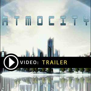 Acheter Atmocity Clé CD Comparateur Prix