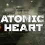 Le studio russe Mundfish dévoile une la nouvelle bande annonce de Atomic Heart