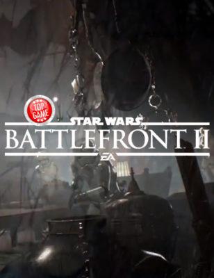 Les autorités belges enquêtent sur Overwatch et Star War Battlefront 2 pour jeux d'argent