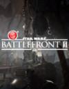 autorités belges enquêtent sur Overwatch et Star War Battlefront 2