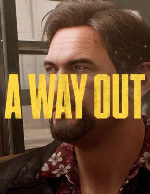 Le tour des critiques sur A Way Out