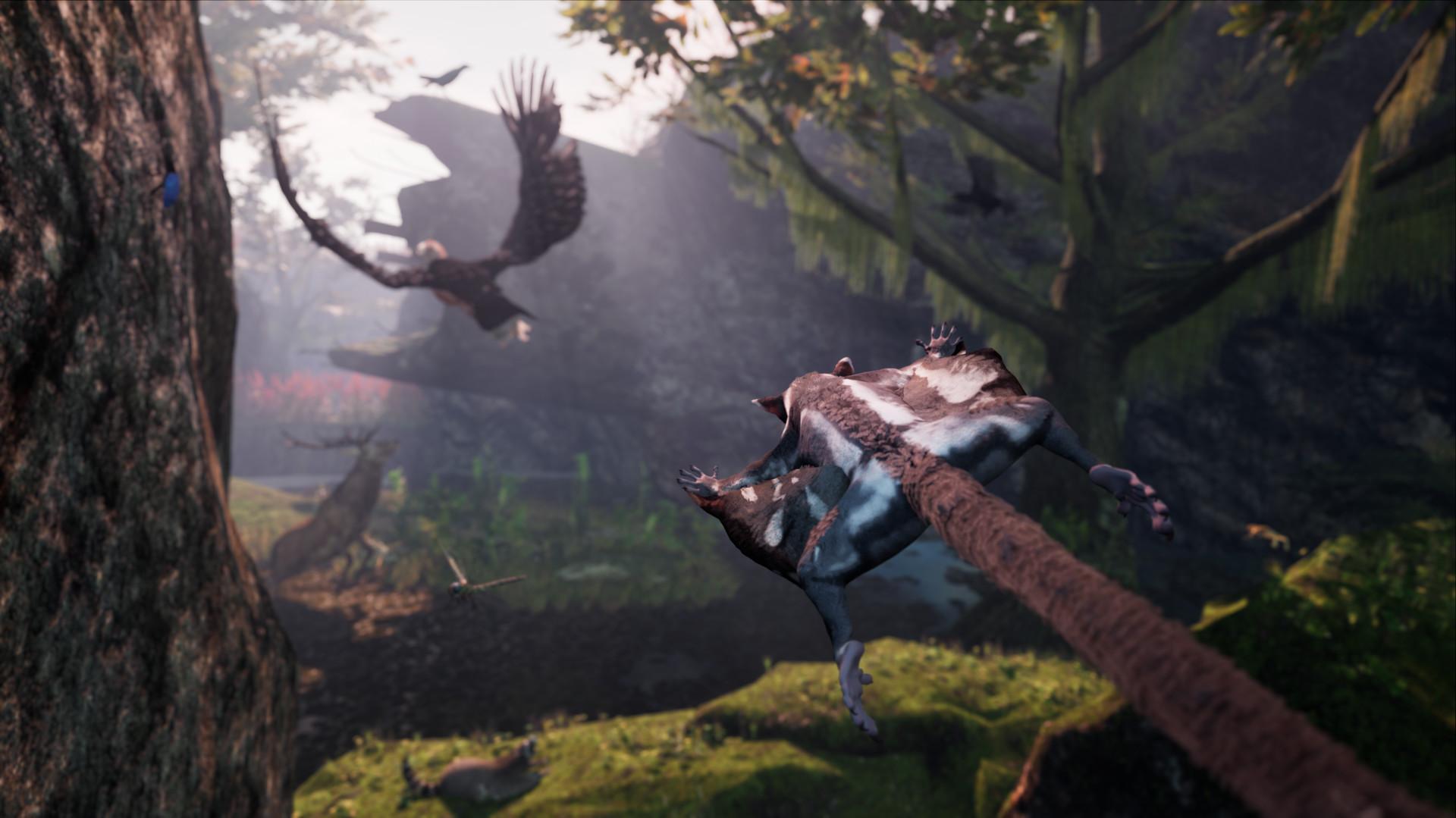 AWAY : The Survival Series Steam Cd key meilleurs deals