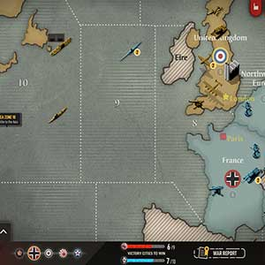 Axis & Allies 1942 Online