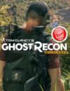 bêta ouverte de Ghost Recon Wildlands