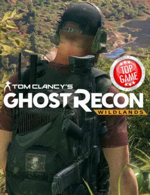 Annonce des dates de la bêta ouverte de Ghost Recon Wildlands