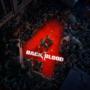Back 4 Blood – L'équipe de chasseurs de zombies est prête à affronter les «Ridden».