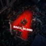 Back 4 Blood – Quelle édition choisir ?