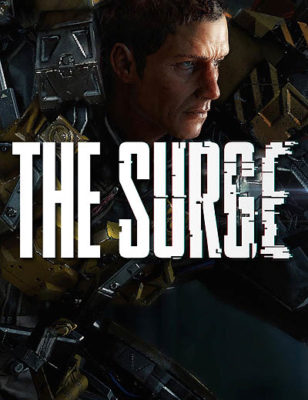 Cible, Pillage et Équipement, la nouvelle bande-annonce The Surge !