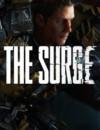bande-annonce The Surge