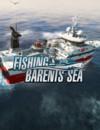 bande-annonce de Fishing Barents Sea