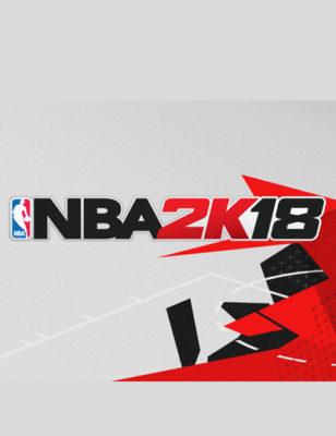 La bande-annonce de NBA 2K18 Get Shook montre des visuels impressionnants !