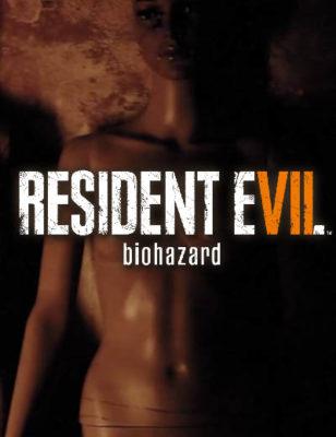 Une nouvelle bande-annonce pour Resident Evil 7 expose l'atmosphère du jeu !