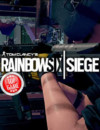 bande-annonce pour Rainbow Six Siege Operation Velvet Shell