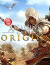 bande-annonce d'action live d'Assassin's Creed Origins