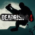 Plongez-vous dans le climat des vacances avec la bande-annonce de lancement de Dead Rising 4