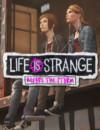bande-annonce de lancement de Life Is Strange Before the Storm