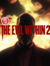 antagonistes de The Evil Within 2