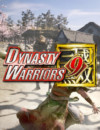 séquence d'ouverture de Dynasty Warriors 9