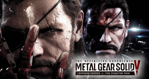mgs-definitive-experience
