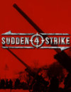 Sudden Strike 4 pour PlayStation 4