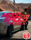 bande-annonce de l'histoire de Need for Speed Payback