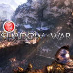 La bande annonce de Middle Earth Shadow of War met l'accent sur son vaste monde ouvert