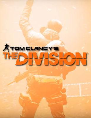 Une bande-annonce officielle pour l'extension Survival de The Division vient de paraître