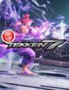bande-annonce des personnages de Tekken 7