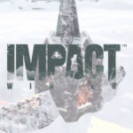 La bande-annonce de lancement d'Impact Winter met l'accent sur le robot Ako Light