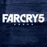 Des bandes-annonces et des Illustrations de Far Cry 5 révèlent les décors US du jeu, et un culte effrayant