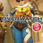 Des barres de vie flottantes pour le mode Spectateur d'Overwatch !