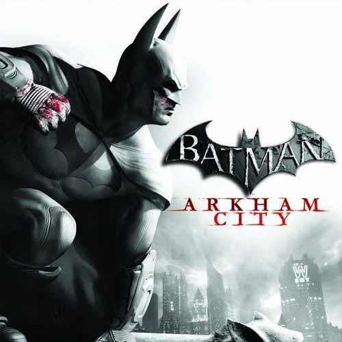 Telecharger Batman Arkham City XBox Live Code Comparateur prix