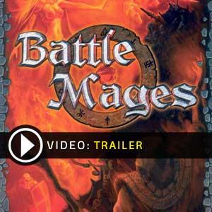 Acheter Battle Mages Clé Cd Comparateur Prix