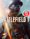 They Shall Not Pass de Battlefield 1