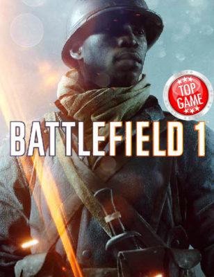 Le contenu du DLC They Shall Not Pass de Battlefield 1 révélées
