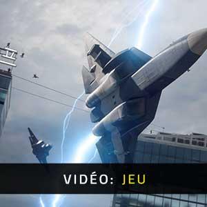 Battlefield 2042 Vidéo De Gameplay