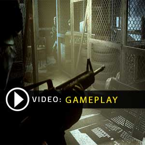 Battlefield 3 End Game Gameplay Video