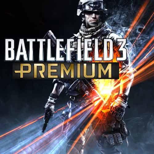Acheter Battlefield 3 premium clé CD Comparateur Prix