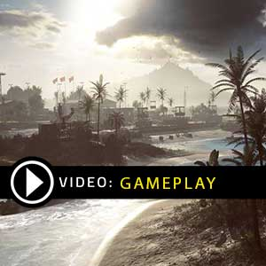 Battlefield 4 China Rising DLC Gameplay Video