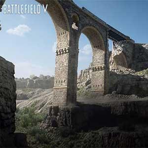 Battlefield 5 soldats uniques