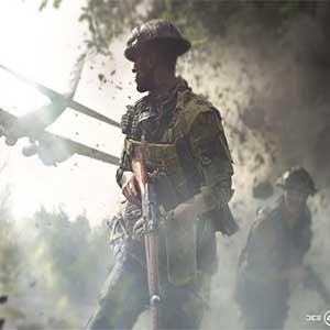 Battlefield 5 Soldats