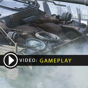 Battlefield 5 Beta Gameplay Video