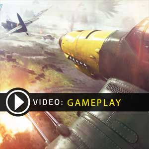 Battlefield 5 Gameplay Vidéo