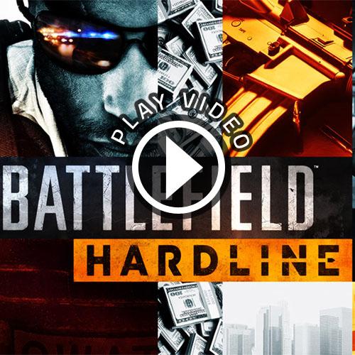 Acheter Battlefield Hardline Clé CD Comparateur Prix