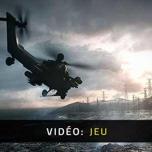 Battlefield 4 Vidéo De Gameplay