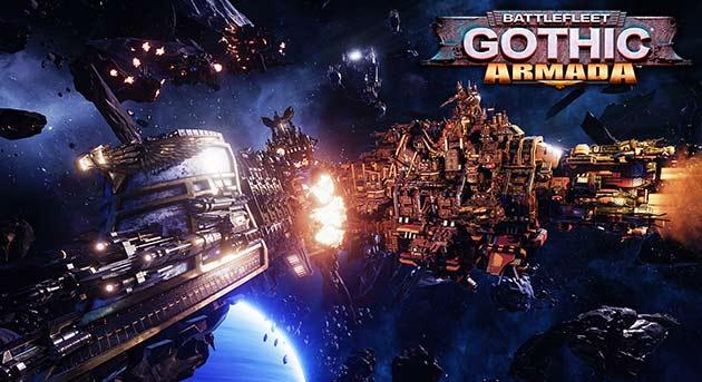 http://www.goclecd.fr/wp-content/uploads/battlefleet_gothic_armada-cd-key-pc-download-80x65.jpg