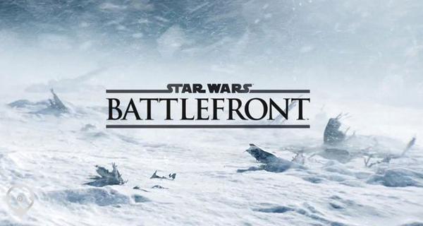 battlefront_BANNER