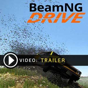 Acheter BeamNG drive Clé Cd Comparateur Prix