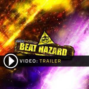 Acheter Beat Hazard clé CD Comparateur Prix